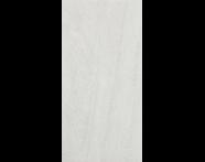 K913136LPR - 45x90 Pietra Pienza Tile Light Grey Semi Glossy
