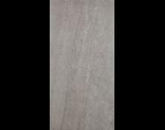 K913140LPR - 45x90 Pietra Pienza Tile Grey Semi Glossy