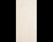 K913162R - 45x90 Pietra Pienza Fon Bej Mat