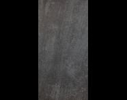 K913195R - 45x90 Pietra Pienza Tile Anthracite Matt
