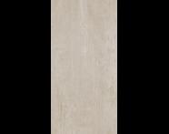 K914094R - 45x90 Uptown Fon Krem Mat
