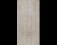 K914105LPR - 45x90 Uptown Fon Vizon Yarı Parlak