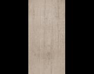 K914105R - 45x90 Uptown Fon Vizon Mat