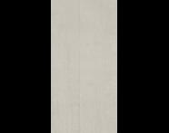 K914116LPR - 45x90 Uptown Fon Beyaz Yarı Parlak