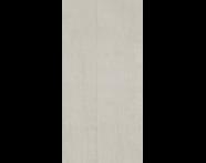 K914116R - 45x90 Uptown Fon Beyaz Mat