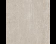 K914120LPR - 60x60 Uptown Fon Krem Yarı Parlak