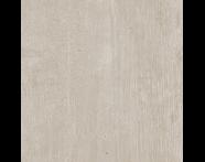K914120R - 60x60 Uptown Fon Krem Mat