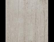 K914131LPR - 60x60 Uptown Fon Vizon Yarı Parlak