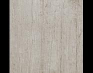 K914131R - 60x60 Uptown Fon Vizon Mat