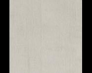 K914142LPR - 60x60 Uptown Fon Beyaz Yarı Parlak