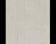 K914142R - 60x60 Uptown Fon Beyaz Mat