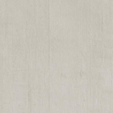 60x60 Uptown Fon Beyaz Mat