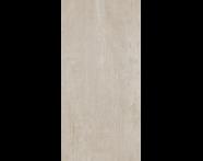 K914153LPR - 30x60 Uptown Fon Krem Yarı Parlak
