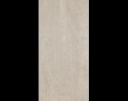 K914153R - 30x60 Uptown Fon Krem Mat