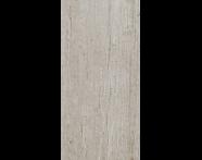 K914164LPR - 30x60 Uptown Fon Vizon Yarı Parlak
