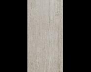 K914164R - 30x60 Uptown Fon Vizon Mat