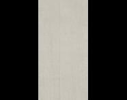 K914175LPR - 30x60 Uptown Fon Beyaz Yarı Parlak