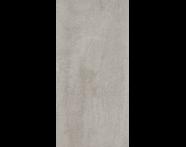 K914304R - 30x60 Rainforest Fon Beyaz Mat