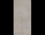 K914794LPR - 45x90 Uptown Fon Gri Yarı Parlak