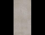 K914794R - 45x90 Uptown Fon Gri Mat