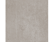 K914805R - 60x60 Uptown Fon Gri Mat