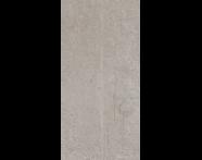 K914816LPR - 30x60 Uptown Fon Gri Yarı Parlak