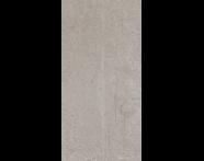 K914816R - 30x60 Uptown Fon Gri Mat