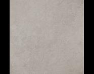 K914864R - 60x60 Rainforest Fon Beyaz Mat