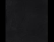 K914875R - 60x60 Rainforest Fon Antrasit Mat