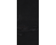 K914886R - 30x60 Rainforest Fon Antrasit Mat