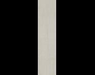 K916780LPR - 22.5x90 Uptown Fon Beyaz Yarı Parlak