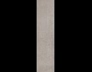 K916791LPR - 22.5x90 Uptown Fon Gri Yarı Parlak