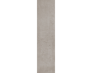 K916791R - 22.5x90 Uptown Fon Gri Mat