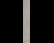 K916835LPR - 15x90 Uptown Fon Gri Yarı Parlak