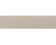 K917513 - 7x30 Vado Süpürgelik Bej Mat