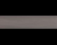 K919263 - 7x30 Vado Süpürgelik Gri Mat