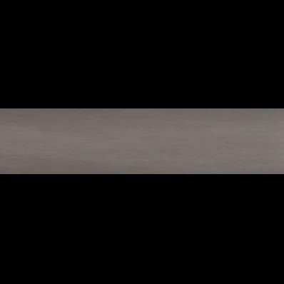 7x30 Vado Plinth Grey Matt