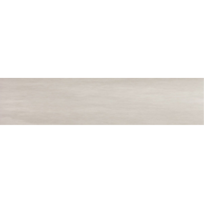 7x30 Vado Plinth White Matt
