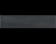 K919300 - 7x30 Vado Süpürgelik Antrasit Mat