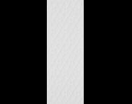 K920195R - 25x70 Celebration Dekor Beyaz Parlak