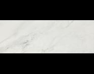 K920210R - 25x70 Attraction Fon Beyaz Parlak
