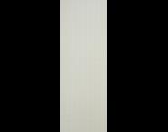 K920895R - 25x70 Opera Fon Bej Mat