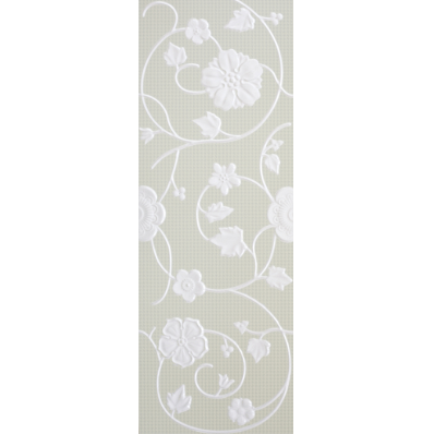 25x70 Opera Decor 2 Beige Matt