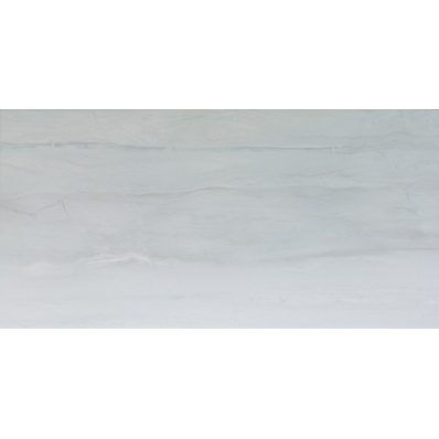 30x60 Blast Tile White Matt