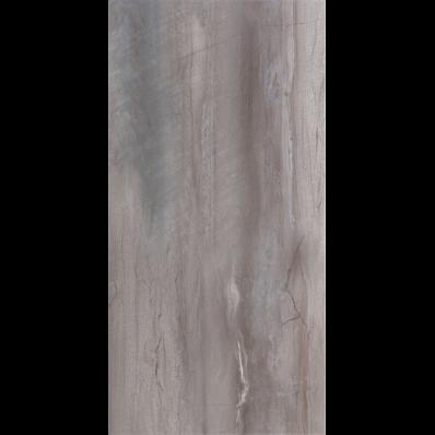 60x120 Blast Tile Grey Matt