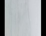 K921525R - 60x60 Blast Fon Beyaz Mat