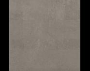 K923021LPR - 60x60 Piccadilly Fon Grej Yarı Parlak