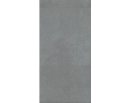 K923080R - 30x60 Piccadilly Tile Grey Matt
