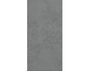 K923124LPR - 45x90 Piccadilly Decor Grey Semi Glossy