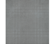 K923161R - 60x60 Piccadilly Decor Grey Matt